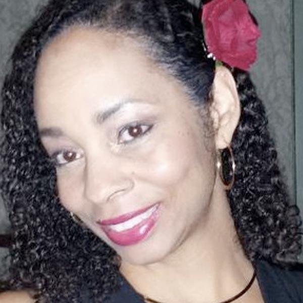 Erika D. Ballou