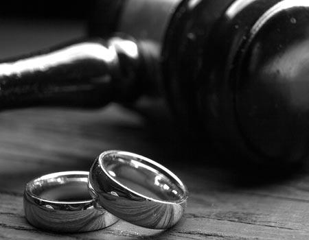 Family Court Judges