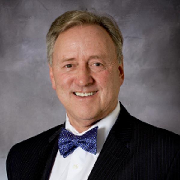 John A. Hunt