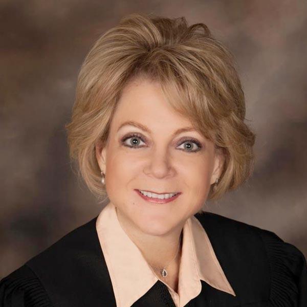 Nancy Allf
