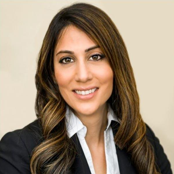 Sara Dayani