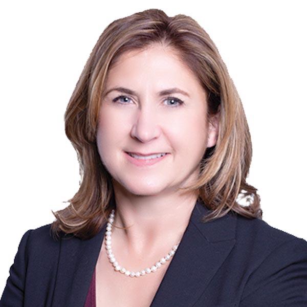 Stacy Rocheleau